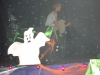 2002_Talent Show_163